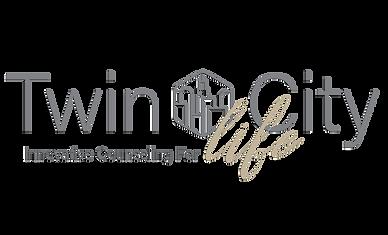 TwinCityLife - logo - shadow.png