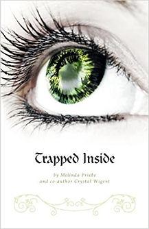 Trapped%20Inside%20Orginal%20cover_edite