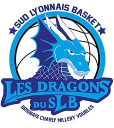 Logo les dragon slb.png