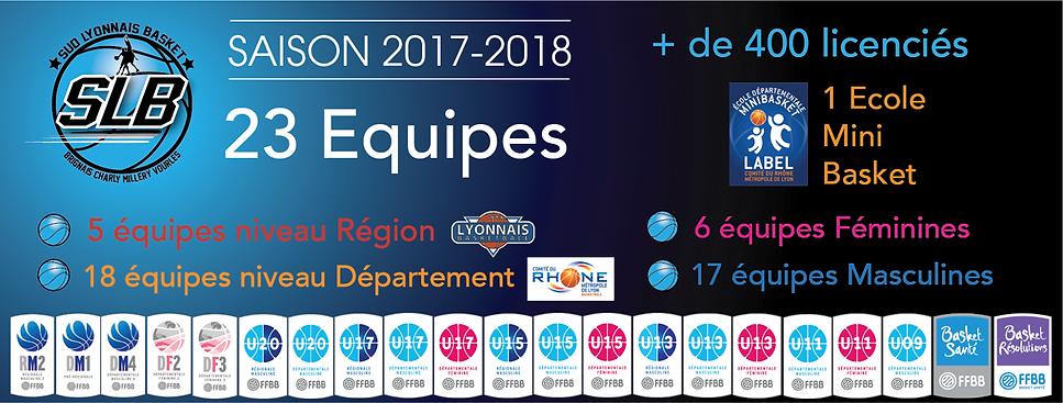 bannier2017-2018.png