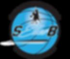 sELLESb-final-2018.png