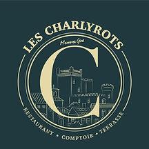 charlyrots.jpg