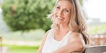 donna in menopausa.jpg