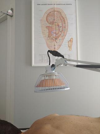 ermi lampada infrarossi.jpg