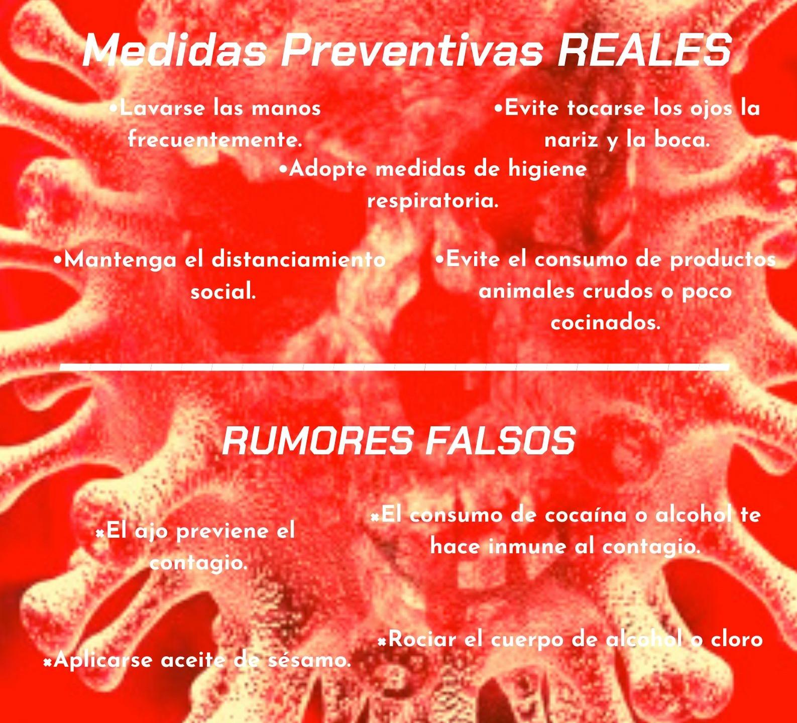 Cómo_prevenir_el_Coronavirus