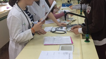 Tema 8. La salud y la enfermedad