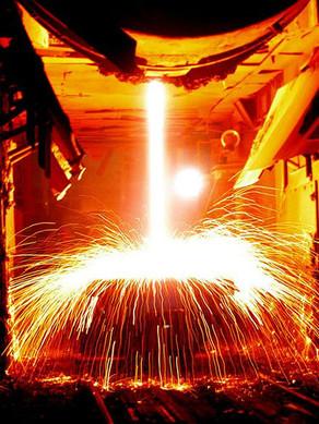 Tema 7. Química e industria