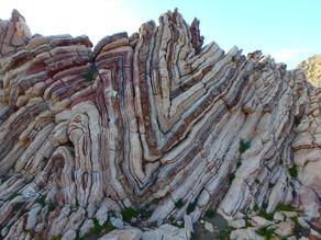 Tema 12_ Procesos geológicos y petrogenéticos