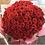 Thumbnail: 99 Roses