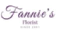 Fannie's Florist.png