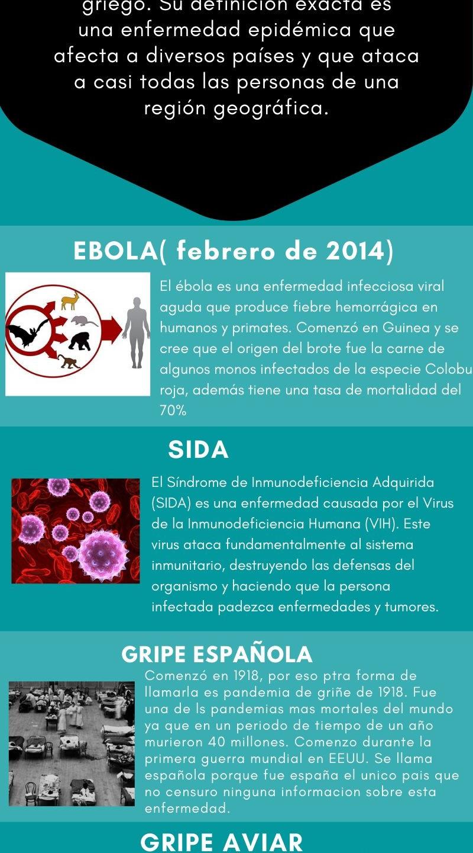 Otros virus