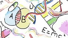 11 de Febrero_ Día de la Mujer y la Niña en la Ciencia