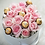 Thumbnail: Boxed Roses