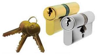 keyandlock.jpg