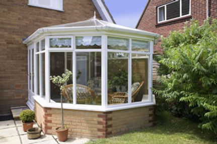 Conservatory-south-lincs.jpg