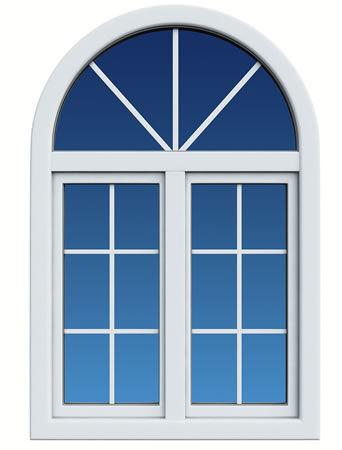 plastic-window.jpg