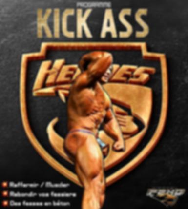 Kickass final.png