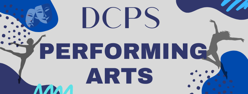 DCPS Performing Arts Banner.png