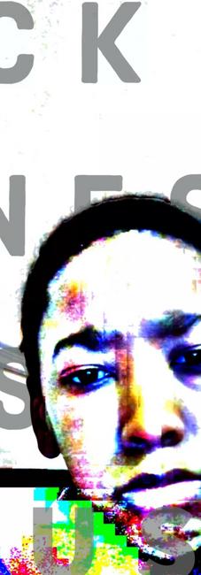 SONKIN, JENNIFER (DC_Nasir Jones.png