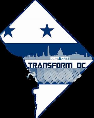 trransform dc logo.png