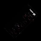 instruments_keyboard-512-removebg-previe