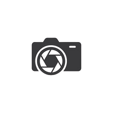camera-png_265383-removebg-preview.png