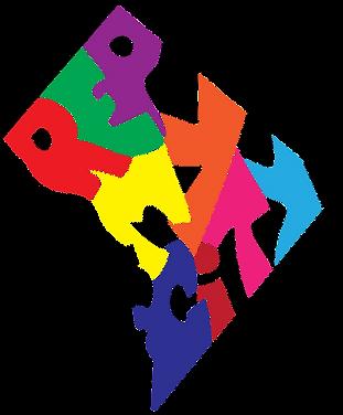 REP My City Logo Final.png