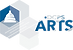 DCPS Arts Logo Transparent.png