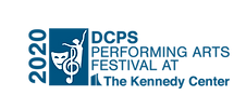 kennedy-center-logo.png