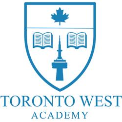 Toronto West Academy
