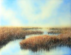 Little Marsh