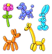 kisspng-balloon-dog-giraffe-balloon-mode