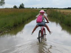 Balade Vélo 2