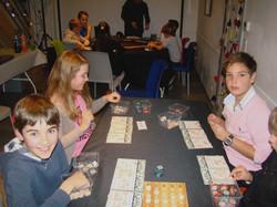 Les Petits Artisans - casino