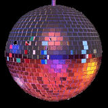 Les Petits Artisans : boum, jeux, karaoké, chorégraphies sur écran géant