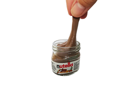 Slime nutella.png