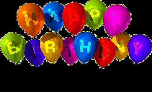 Les Petits Artisans : fêtes d'anniversaires pour vos enfants dès 5 ans