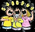 kisspng-clip-art-karaoke-image-singing-i