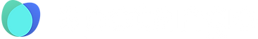 Spotango logo white.png