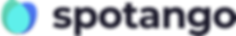 Spotango logo blue .png
