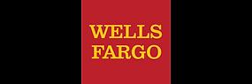 WellsFargo-01.png