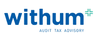 withum-logo-generic.png
