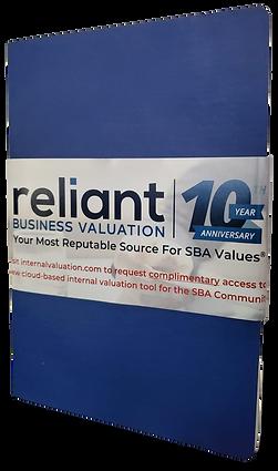 ConferenceGift-Reliant.png
