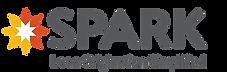 Logo-Gray-Transparent.png