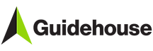 PLATINUM_Guidehouse-web.png