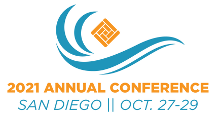 Annual2021ConferenceLogo_2 Color.png