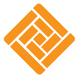 NAGGL Logo-finial orange.png
