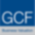 GCF Logo - 2020.png