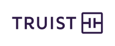 Truist Logo - Purple.png