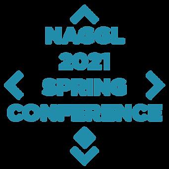 Spring2021ConferenceTitle_blue-01.png